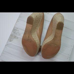 Michael Kors Shoes - 🔥🔥Micheal Kors Shoes🔥🔥
